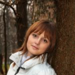 Юлия Александровна С.
